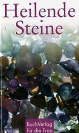 Heilende Steine