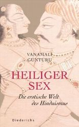 Heiliger Sex