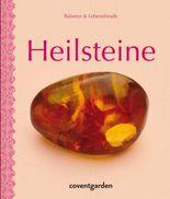 Heilsteine