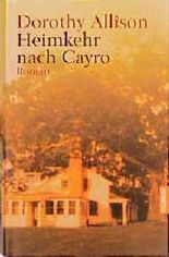 Heimkehr nach Cayro