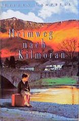 Heimweg nach Kilmoran