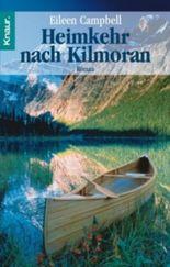 Heimweg nach Kilmoran.