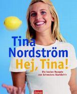 Hej, Tina!