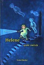 Helene spukt zurück
