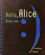 Hello, Alice