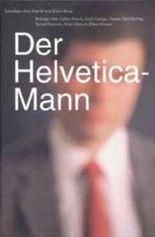 Helvetica Mann