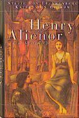 Henry und Alienor
