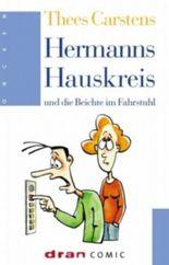 Hermanns Hauskreis