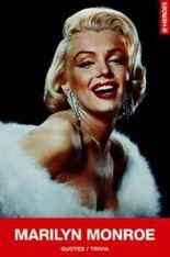 Heroes - Marilyn Monroe