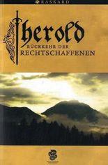 Herold. Bd.2
