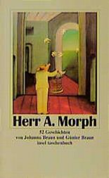 Herr A. Morph