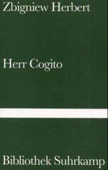 Herr Cogito