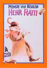 Herr Ratti