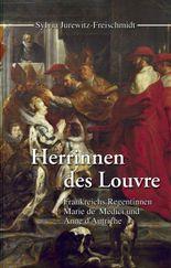 Herrinnen des Louvre