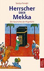 Herrscher über Mekka