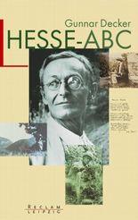 Hesse-ABC