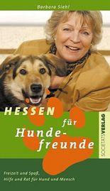 Hessen für Hundefreunde