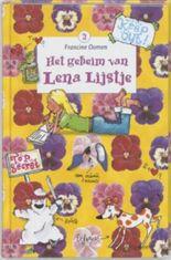 Het geheim van Lena Lijstje / druk 1