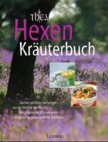 Hexen-Kräuterbuch