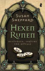 Hexen-Runen