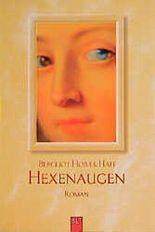Hexenaugen
