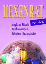 Hexenrat von A-Z