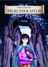 Hexentochter - MINI-Buch