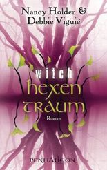 Witch - Hexentraum