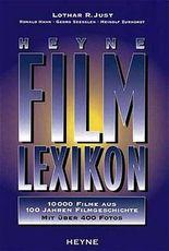 Heyne Filmlexikon, 2 Bde.