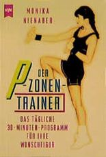 Heyne Kompakt Info, Nr.6, Der P-Zonen-Trainer