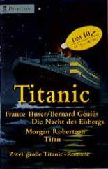 Heyne Pavillon, Nr.6, Titanic