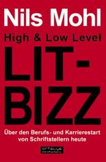 High & Low Level Litbizz