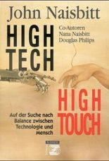 High Tech, High Touch