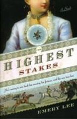 Highest Stakes