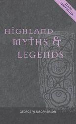 Highland Myths & Legends