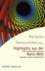 Highlights aus der Nano-Welt
