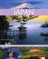 Highlights Japan