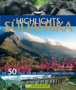 Highlights Südafrika