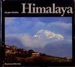 Himalaya und Karakorum