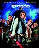 Hinter den Kulissen von Eragon