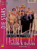 Hinter Gittern, der Frauenknast, Die Stars