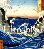 Hiroshige 1787-1858