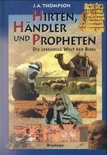 Hirten, Händler und Propheten