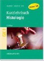 Histologie mit Schemazeichnungen