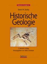 Historische Geologie