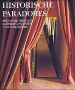 Historische Paradores
