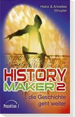 History Maker 2