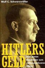 Hitlers Geld