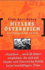 Hitlers Österreich