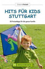 Hits für Kids Stuttgart